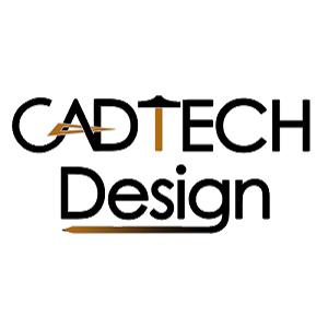 Free Fashion Design Software