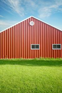 free pole barn plans