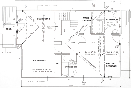 Free house plans to download for Free garage building plans download