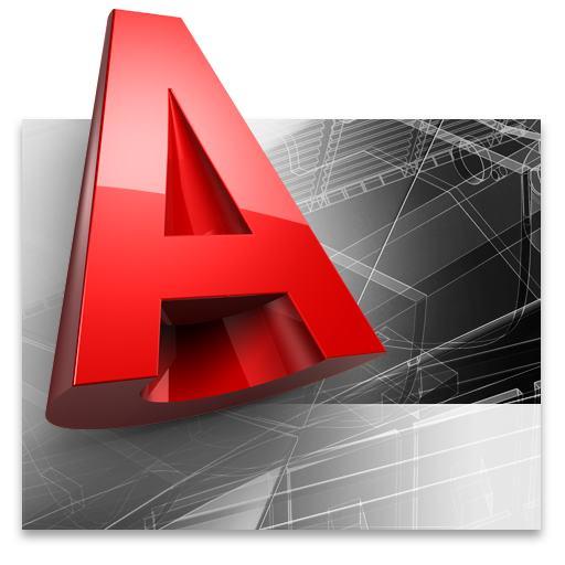 Auto CAD Software