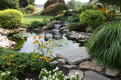 Garden Design Garden Design with Ways Thrifty People Landscape – Backyard Landscape Design Software