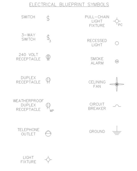 Vintage Fan Wiring Diagram also Led Ceiling Light Wiring Diagram in addition Multiple Fluorescent Light Wiring Diagram Diagram additionally Free Electrical Drawing Symbols likewise No Ground Wire. on ceiling light fixture wiring diagram