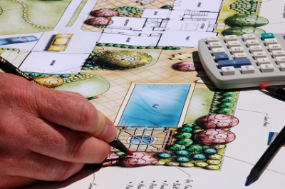free-online-landscape-design