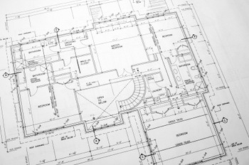 House Blue Prints2 Cad Drawing House Plans Images Hd Tasty Houseauto Cad House On Commercial Blueprints