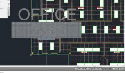 Annotation Scale Issues With AutoCAD