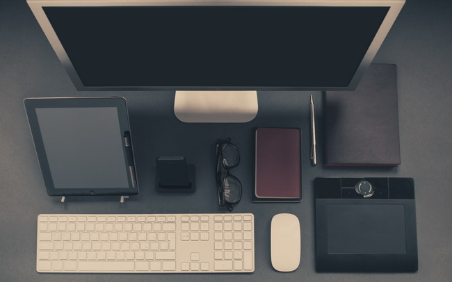 How to become a CAD freelancer